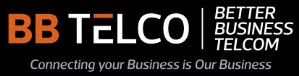 Better Business Telecom - Connecting your Business is Our Business