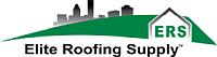 Elite Roofing Supply logo
