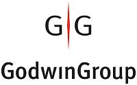 Godwin Group logo
