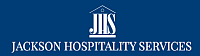 Jackson Hospitality Services logo