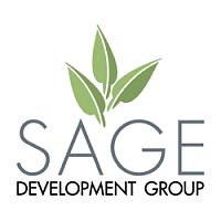 Sage Development Group