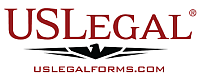 US Legal Forms logo