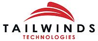 Tailwinds Technologies logo